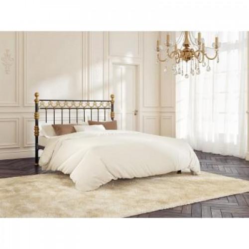 Кровать металлическая Dreamline Britney (1 спинка)